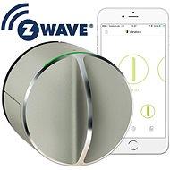 Danalock V3 Bluetooth & Z-Wave okos zár - Okos zár