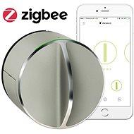 Danalock V3 Smart Lock Bluetooth és ZigBee
