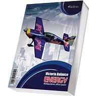 VICTORIA Balance Energy A5 - Irodai papír