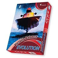 VICTORIA Balance Evolution A4 - B minőség - Irodai papír