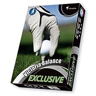 VICTORIA Balance Exclusive A4 - A minőség - Irodai papír