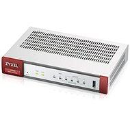 Zyxel VPN Firewall VPN 50 - Tűzfal