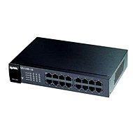Zyxel GS1100-16 - KVM kapcsoló