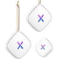 Zyxel Multy U 3db készlet - WiFi rendszer
