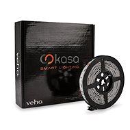 KEY LED 3 méteres szalag VKL-001-3M - LED szalag