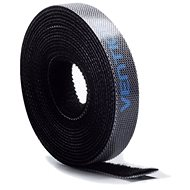 Vention Cable Tie Velcro 1m Black