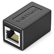 Vention Cat.6 FTP Keystone Jack csatlakozó fekete - Keystone