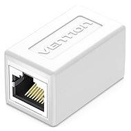 Vention Cat.6 FTP Keystone Jack csatlakozó fehér - Keystone