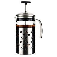 BANQUET Stacey A01259 - Dugattyús kávéfőző