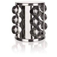 BANQUET AKCENT A01421 - Fűszertartó szett
