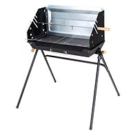 Happy Green Madison Grill - 55 x 28 cm - Grill