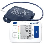 Veroval Compact BPU22 LG3 P1 - Vérnyomásmérő
