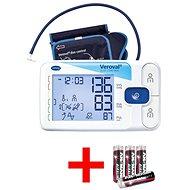 Veroval duo control medium SK4 P1 - Vérnyomásmérő
