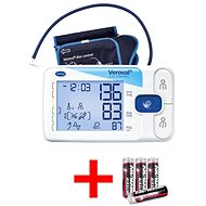 Veroval duo control large SK4 P1 - Vérnyomásmérő