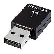 Netgear WNA3100M - WiFi USB adapter