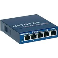 Netgear GS105GE - Switch