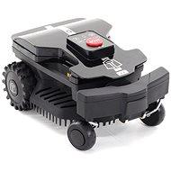 TECHline NEXTTECH DX2 - Robotfűnyíró