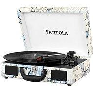 Victrola VSC-550BT P4 - Lemezjátszó