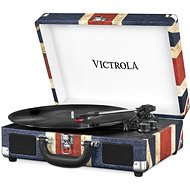 Victrola VSC-550BT UK - Lemezjátszó