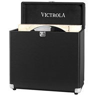 Victrola VSC-20 fekete - Tartozék
