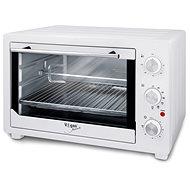 Vigan T45L - Mini sütő