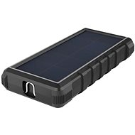 Viking W24, 24000 mAh - Powerbank