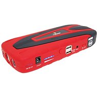 Viking Car Jump Starter Zulu 12 12000mAh PLUS - Powerbank
