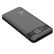 VIKING PN-961 QC3.0 10000mAh - Powerbank