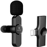 Viking Vezeték nélküli mikrofon M360/Lightning - Mikrofon