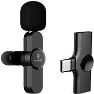 Viking Vezeték nélküli mikrofon M360/USB-C - Mikrofon
