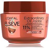 ĽORÉAL PARIS Elseve Extraordinary Oil Mask 300 ml