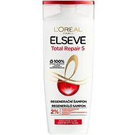 ĽORÉAL PARIS Elseve Total Repair 5 Shampoo 400 ml