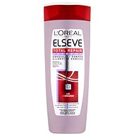 ĽORÉAL PARIS Elseve Total Repair Extreme Shampoo 400 ml