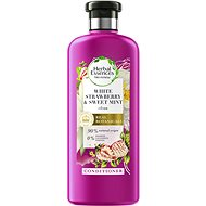 Herbal Essence Strawberry Mint 360 ml