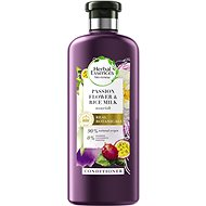Herbal Essence Passion Flo Rice Milk 360 ml