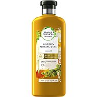 Herbal Essence Smooth Golden Moringa 360 ml