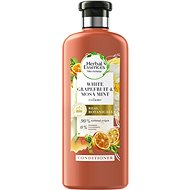Herbal Essence Grapefruit and Mosa Mint 360 ml