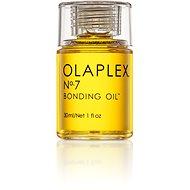 OLAPLEX No. 7 Bonding Oil - Hajolaj