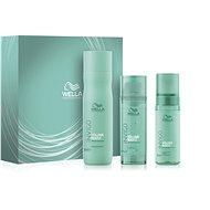WELLA PROFESSIONALS Invigo Volume - Kozmetikai ajándékcsomag