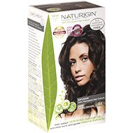 NATURIGIN Dark Coffee Brown 3.0 (40ml)