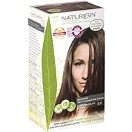 NATURIGIN Light Chocolate Bronw 5.0 (40ml)