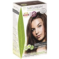 NATURIGIN Dark Blonde 5.3 (40ml)