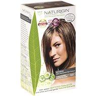 NATURIGIN Dark Golden Copper Blonde 6.0 (40ml) - Természetes hajfesték
