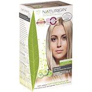 NATURIGIN Lightest Blonde Ash 10.2 (40ml) - Természetes hajfesték