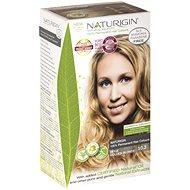 NATURIGIN Bedge Golden Blonde 10.3 (40ml) - Természetes hajfesték