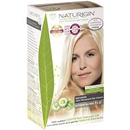 NATURIGIN Extreme Blonde 11.0 (40ml) - Természetes hajfesték