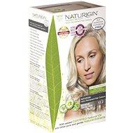 NATURIGIN Extreme Ash Blonde 11.2 (40ml) - Természetes hajfesték