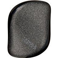 TANGLE TEEZER Compact Styler Black Sparkle - Hajkefe