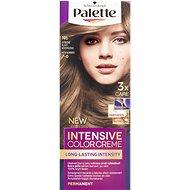 SCHWARZKOPF PALETTE Intensive Color Cream 7-0 (N6) Középszőke - Hajfesték