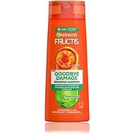 GARNIER Fructis Goodbye Damage sampon 400 ml - Sampon